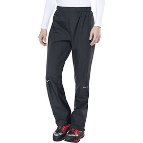 Berghaus Paclite Pants Damen black